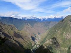 Machu Picchu-74