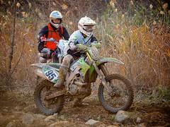 _B151772 (so4_klf) Tags: dirtbike enduro japaneseenduro