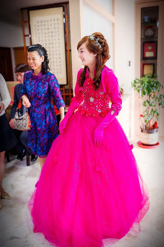 瑲翰&宥慈Wedding-057