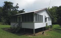 12 Whalley Crescent, Paluma QLD
