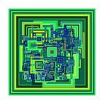 "241681_52131530 <a style=""margin-left:10px; font-size:0.8em;"" href=""http://www.flickr.com/photos/23843674@N04/18849163865/"" target=""_blank"">@flickr</a>"