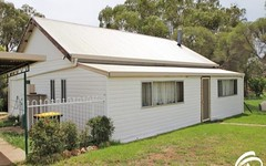 6049 Burrendong Way, Stuart Town NSW