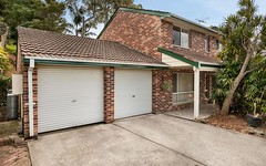 24 The Crescent, Helensburgh NSW