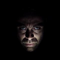 #etienneperrone #portrait #strange #devil (etienne.perrone) Tags: etienne perrone etienneperrone