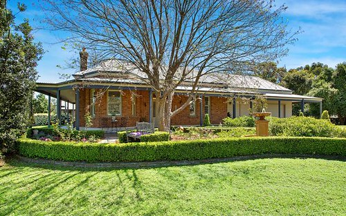 265 Crooked Lane, North Richmond NSW 2754
