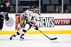 "Nailers_Royals_10-20-16-28 • <a style=""font-size:0.8em;"" href=""http://www.flickr.com/photos/134016632@N02/29831885143/"" target=""_blank"">View on Flickr</a>"