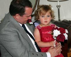 PJGCC--7.jpg (pjgcc) Tags: inflickrok notmyphotos flower red wedding