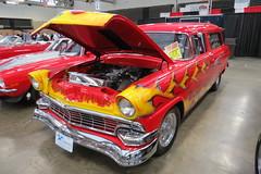 Wildwood New Jersey Car Auction