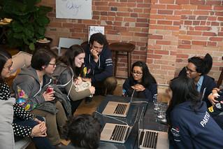 GiftTheCode-Hackathon-BestofToronto-2016-023