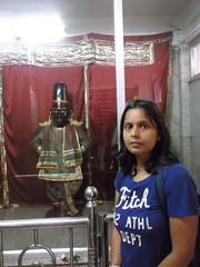 Bhaktidhama-Nasik-48 (umakant Mishra) Tags: bhaktidham bhaktidhamtemple bhaktidhamtrust godavaririver maharastra nashik pasupatinathtemple soubhagyalaxmimishra touristspot umakantmishra