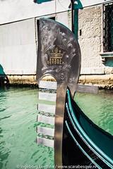 Venetie 2016 bewerkt 960px (45 van 183) (Borgje22) Tags: venetie venice venezia