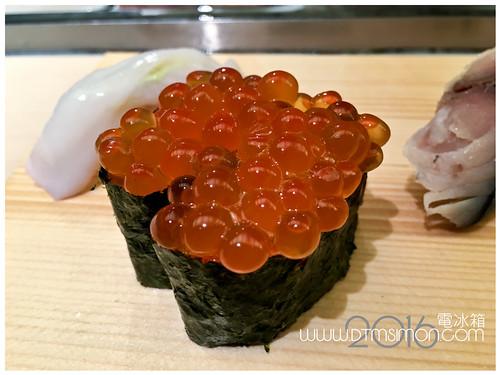 魚立食壽司22.jpg