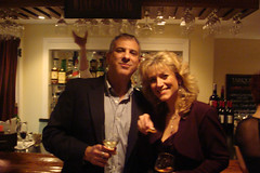 CCC-Holiday-Dinner-2009-025