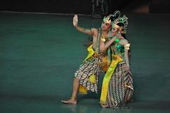prambanan ramayana 035 (raqib) Tags: sendratariramayana sendratari ramayana ballet ramayanaballetprambanancandi prambanantemplearjunaramaravanarawanasitakumbakarna prambananramayana