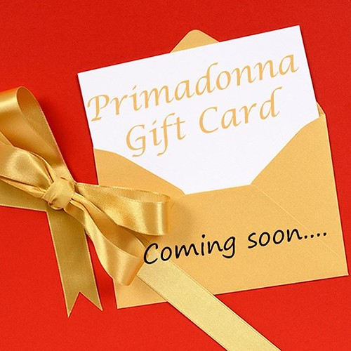 @primadonnapatras #gift #card #giftcard #primadonnapatras #shop #shopping #fashion #fashionblogger #fashionista #womanclothes #clothes #patra