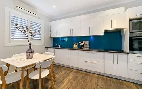41 Brunswick Street, Granville NSW 2142