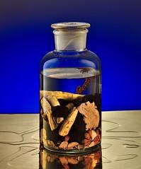 baijiu (dr_scholz@ymail.com) Tags: baijiu liquor glas rellection studio jar glass transparen water canon5dmkii zeissmakroplanar100mmf2 makroplanar1002ze makroplanart2100 carlzeiss