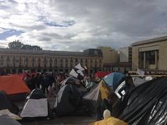 (carocampalans) Tags: polticas democracia colombia bogot