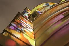 Beleuchtete Juristische Fakultt der HU [4/4] (Pascal Volk) Tags: berlin mitte berlinmitte festivaloflights beleuchtet illuminated nacht night humboldtuniversitt architektur architecture canoneos6d canonef1635mmf4lisusm 35mm wideangle weitwinkel superwideangle superweitwinkel ultrawideangle ultraweitwinkel ww wa sww swa uww uwa lichterfest lichtkunst farben mehrfarbig bunt color colorful