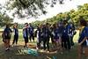 IMG_0129 (teambuildinggallery) Tags: team building activities bangkok for dumex rotfai park