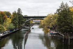 16102016-IMG_8121.jpg (thehikingzebra) Tags: stockholm sude visitepapaetmaman