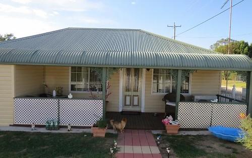 22 Warrangong Street, Koorawatha NSW 2807