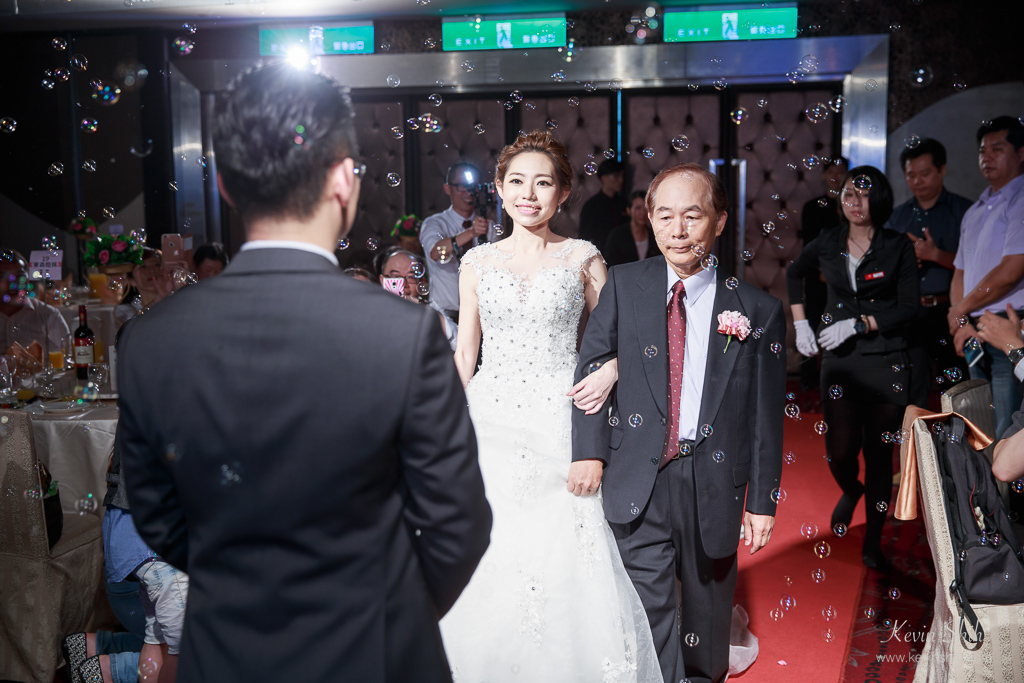京華城雅悅婚攝-28