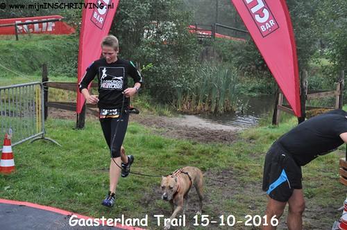 GaasterLandTrail_15_10_2016_0019