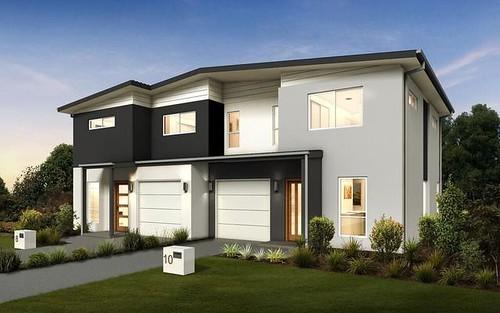 Lot 5, 25 Glenfield Road, Glenfield NSW 2167
