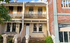 67 Johnston Street, Annandale NSW