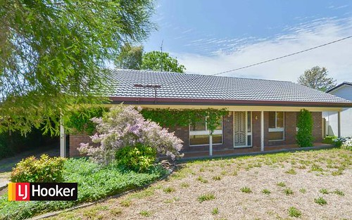 4 Harrier Parade, Tamworth NSW 2340