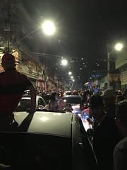 - Adverso. (Por vias as dvidas.) Tags: noite sp juventude funk marginal favela rua ver