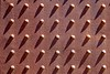Array of Rivets (jim.choate59) Tags: rivets rust array repeat shadow jchoate abstract minimalism antique machinery againandagain pattern texture midday noon bumpy on1pics cof002dmnq cof002biz