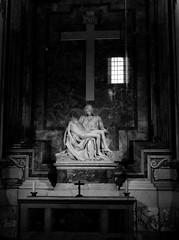 R0002721-2.jpg (benjaminrandall85) Tags: michelangelo piet vatican virginmaryandjesus piet