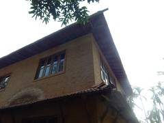 Malenadu  Old Style Traditional Home Photos Clicked By CHINMAYA M RAO (20)