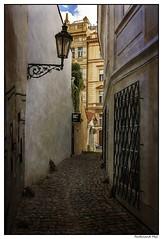 Praha - Prague_Star msto_Old Town_Praha 1 (ferdahejl) Tags: prahaprague starmsto oldtown praha1