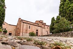 Monteveglio - Nel borgo (stefano.al2) Tags: 100d efs1018mm f4556 is stm monteveglio emiliaromagna