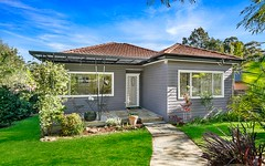1/26 Queens Road, Asquith NSW
