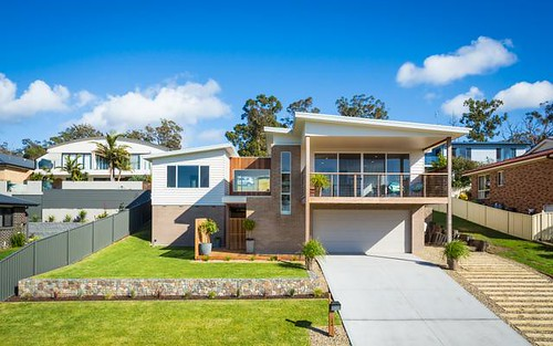 26 The Peninsula, Tura Beach NSW 2548