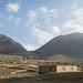 Acampamento em Sarhad