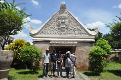 taman sari 013 (raqib) Tags: tamansari jogja jogjakarta yogyakarta yogjakarta indonesia bath bathhouse royalbathhouse palace kraton keraton sultan