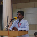 Teachers Day (RPR) (20)