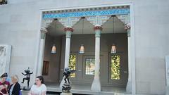 P7110819 (餅乾盒子) Tags: 美國 大都會博物館 博物館 紐約 america usa museum metropolitan art metropolitanmuseumofart