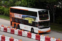 Long Win Bus 8402 NV1169 (Howard_Pulling) Tags: hongkong bus 2015 october hk china buses howardpulling nikon d7200 camera picture transport asia