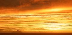 SaBa (Tè Bwa Dlô) Tags: antilles caraïbe caribbean barth frenchwestindies indies landscapes mer marine paysages sunset westindies saba island
