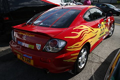 Lightning McQueen (imagetaker!) Tags: worldcars oldcars carphoto ukcars classiccarshows carshows englishclassictransport englishclassiccarshows classicautos classicautomobiles britishtransportimages peterbarker petebarker transportimages englishcarshows motorcarimages carimages motorimages transportphotos transportpictures transportphotography classiccars classicmotors carphotography carpictures realcars britishcarshows festivaloftransport picturesofcars photographsofcars photosofcars worldofcars carsoftheworld fotosofcars fotosofmotorcars motorcarfotos carfotos yorkshirerepublic imagesinlife britishmotorcars britishcars englishmotorcars englishcars englishautos britishautos    imagetaker imagetaker1 cars car automobiles autos rides oldtimers lightningmcqueen lightning mcqueen pixar pixarcars filmstars cartoons