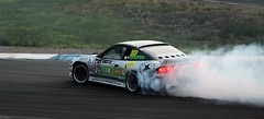 IMG_4650 (Leroy Wilson) Tags: drifting knockhill scotland cars racingcars scottishdriftingchampionships mycanon eos bonfireday scottishdriftchampionshipfinals supercars