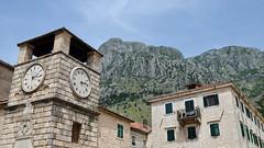 DSC_0341 (jdcruzba) Tags: kotor montenegro crnagora d5100