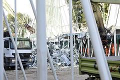 Expo Gate_demolizione 2816 (Comune di Milano) Tags: piazzacastello lavori demolizioni 20161027