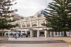 Australia Sydney (emmettanderson) Tags: australia fujix100 fujixt1 operahouse sydney travel beach coogee emmettanderson sydneyharbourbridge urban